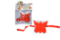 Lighting Butterfly Rakhi