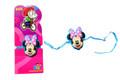Minnie Mouse Rakhi