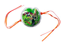 Ben10 Lighting Rakhi Rakhi To India,USA America Buy Online Store-Free Shipping,Cheap Rates,Fast Delivery