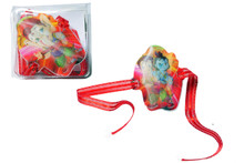 3D Rakhi With Music For Kids Rakhi To India,USA America Buy Online Store-Free Shipping,Cheap Rates,Fast Delivery