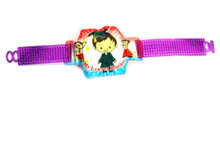 Lawyer Bother Rakhi Rakhi To India,USA America Buy Online Store-Free Shipping,Cheap Rates,Fast Delivery