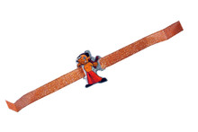 Hunting Chhota Bheem Rakhi Rakhi To India,USA America Buy Online Store-Free Shipping,Cheap Rates,Fast Delivery