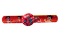 Chhota Bheem Wrist Band Rakhi With Light