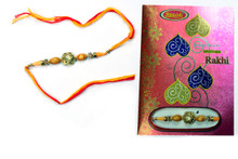Rakhi Greeting Card Rakhi To India,USA America Buy Online Store-Free Shipping,Cheap Rates,Fast Delivery