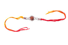 Divine Rudraksh Rakhi Rakhi To India,USA America Buy Online Store-Free Shipping,Cheap Rates,Fast Delivery