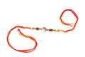 Precious Beads Rakhi Thread