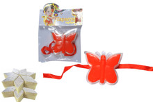 Lighting Rakhi With Sweets Rakhi To India,USA America Buy Online Store-Free Shipping,Cheap Rates,Fast Delivery