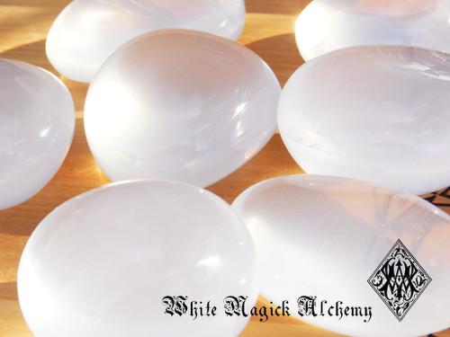 Girasol Moon Opal Gemstone Meanings Healing Stones