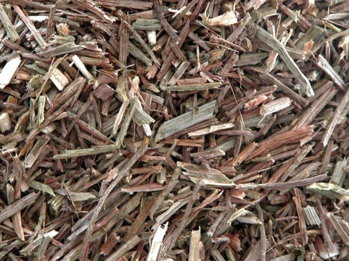 Organic Vervain ~ Herbal Alchemy