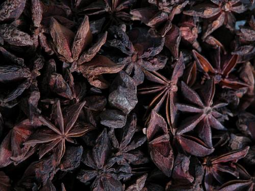 Anise Stars  ~ Herbal Alchemy