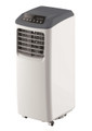 AVISTA APA10OCG 10,000 BTU Portable Air Conditioner with Remote