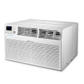 Emerson Quiet Kool 14,000 BTU 230V Through The Wall Air Conditioner with Smart Control, EATC14RSD2T