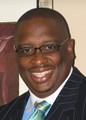 Handling Life's Transitions Joshua 1:5- Darron LaMonte Edwards, Sr.