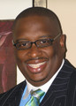 When Mockery Becomes Your Ministry Matthew 27:41-43- Darron LaMonte Edwards, Sr.