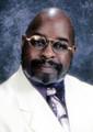 No Care Like God's Care Isaiah 43:1-2 Wheeler L. Jones