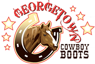 georgetowncowboyboots