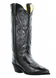 Dan Post Women's Fashion Cowboy Boots All Over Mignon DP3210R