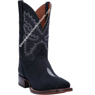 Dan Post Ray Stingray Boot DP4520