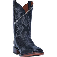 Dan Post Kingsly Caiman Boot DP4805