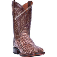 Dan Post Kingsly Caiman Boot DP4862