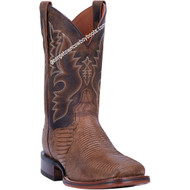 Dan Post Thompson Lizard Boot DP4869