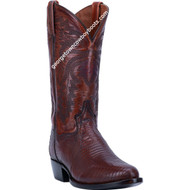 Dan Post Winston Lizard Boot DP3051R