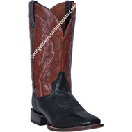 Dan Post Marco Leather Boot DP4564