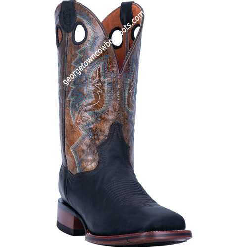 Dan Post Deuce Leather Boot DP4558