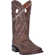 Dan Post Abram Leather Boot DP4562