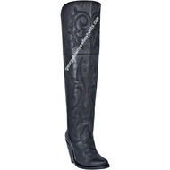 Dan Post Jilted Leather Boot DP3789
