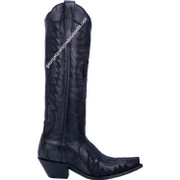 Dan Post Hallie Leather Boot DP4027