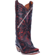 Dan Post Irreplaceable Leather Boot DP4066