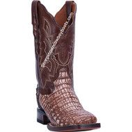 Dan Post Veronica Caiman Boot DP4864