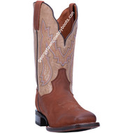 Dan Post Jada Leather Boot DP4632