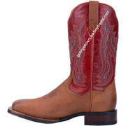 Dan Post Jada Leather Boot DP4633