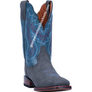 Dan Post Jada Leather Boot DP4636