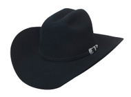 Bullhide by Montecarlo Hat CO. Products - georgetowncowboyboots 9fec39db1d8