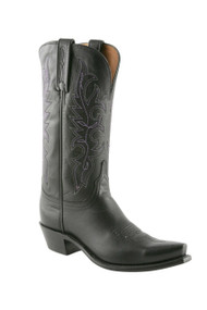 Lucchese NV4001 S5/4