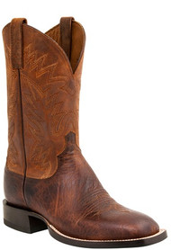 Lucchese Since 1883 Ryder mens boots M4080