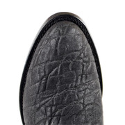 H65 R-toe (Round/Oval)