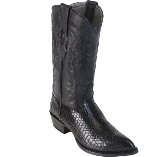 Black Cobra Mens Boots 996505