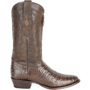658207 Los Altos Brown Caiman