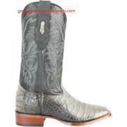 Mens Caiman Los Altos Boots 8228238