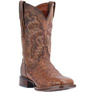 Dan Post Denver Caiman Boot DP2807