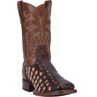 Dan Post Everglades Caiman Boot (DP3862)