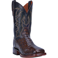 Dan Post Kingsly Caiman Boot DP4860