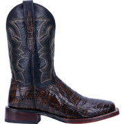 Everglades Kingsly Caiman Boot