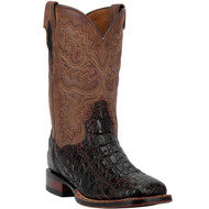 Dan Post Denver Caiman Boot  DP2806