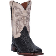 Dan Post Denver Caiman Boot  DP2805