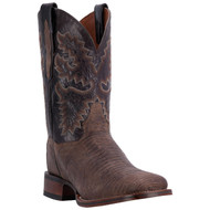 Dan Post Hurst Lizard Boot DP3878